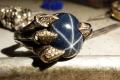 HD-Custom-jewelery-anello-drago-stellato