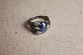 HD Custom jewelery anello drago stellato03