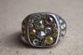 HD Custom jewelery anello fantasy03