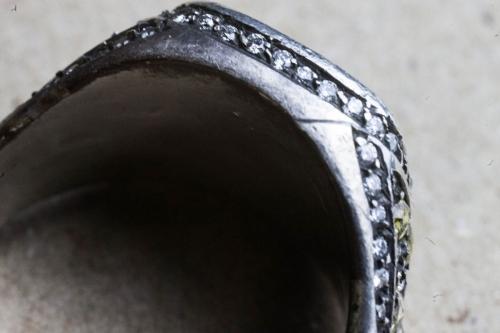 HD-Custom-jewelery-anello-fantasy07