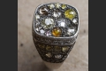 HD-Custom-jewelery-anello-fantasy08