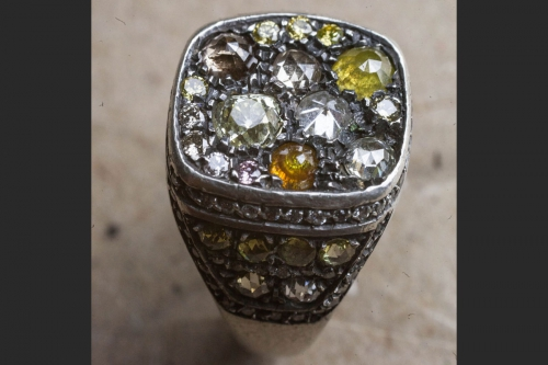 HD-Custom-jewelery-anello-fantasy08