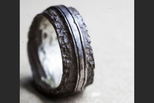 HD-Custom-jewelery-anello-fiamma08