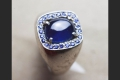 HD-Custom-jewelery-anello-scudo-zaffiro06