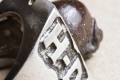 HD-Custom-jewelery-anello-teschio-in-meteorite08