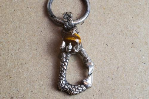 HD-Custom-jewelery-moschettone-argento05