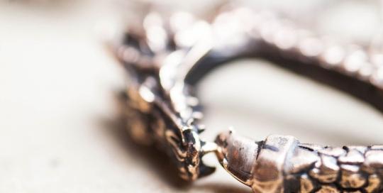 HD catene unghie di drago 2-03