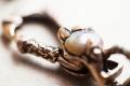 HD catene unghie di drago04