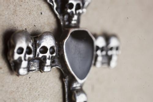 HD rosario argento03