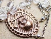 HD rosario cristallo di rocca03