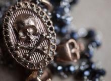HD rosario ematite01