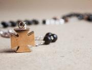 HD rosario onice sfaccettato01