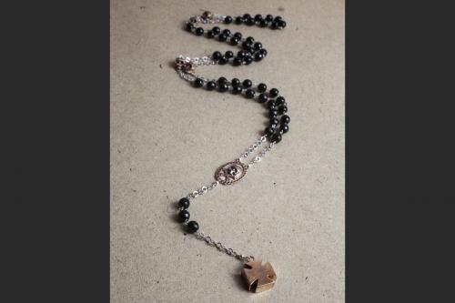 HD-rosario-onice-sfaccettato05