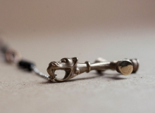 HD rosario onice sfacettato01