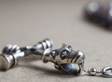 HD rosario  perle scaramazze01