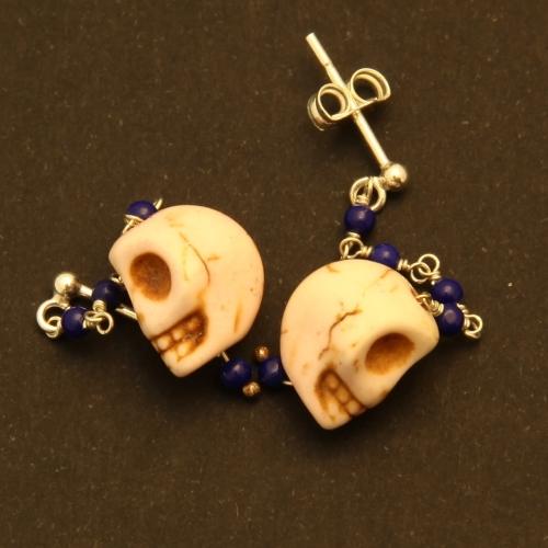 IMG_orecchini in osso naturale